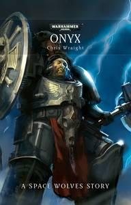 Onyx (couverture originale)